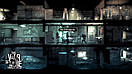 This War of Mine: Complete Edition RUS Nintendo Switch, фото 3