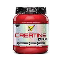 Creatine DNA (309 g, unflavored) BSN