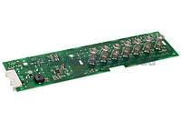 Модуль управления для стиральной машины Bosch 11026788
