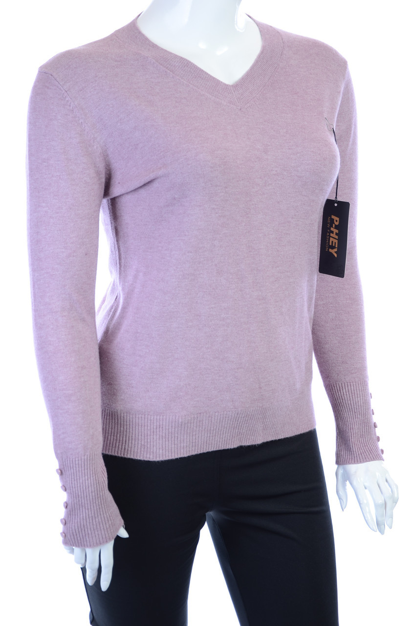 Женская кофта AF308
