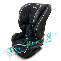 Автокресло Welldon Encore Isofix (черный) BS07-TT01-001