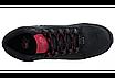 Ботинки New Balance 754 (H754KR) оригинал, фото 3