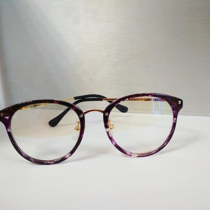 Компьютерные очки 22103