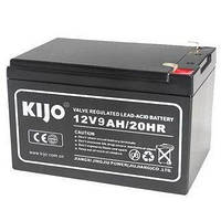 Аккумулятор Kijo JDG 12V 200Ah GEL