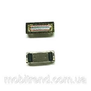 Динамик Sony C2304,C2305,E2303,E2312,E2333,E2353,D5102