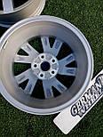 Оригинальные диски 16 - диаметр  VW Passat 3G B8, фото 5