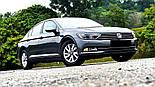 Оригинальные диски 16 - диаметр  VW Passat 3G B8, фото 6