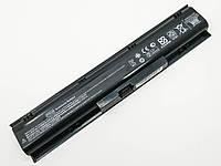 Батарея к ноутбуку HP 4730s 14.4V 5200mAh/77Wh Black (A6783)