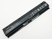 Батарея к ноутбуку HP 633734-141 (A6792)