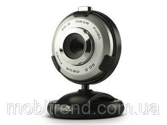 Веб-камера Tracer Gizmo с микрофоном оригигинал Польша
