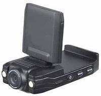 Видеорегистратор CarCam H185-ZR