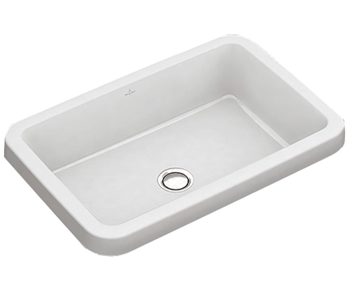 Умывальник в ванную VILLEROY & BOCH ARCHITECTURA 41676001