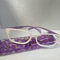 Компьютерные очки 9025, фото 1