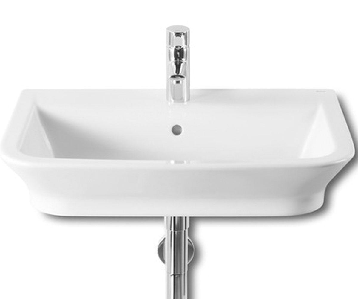 Умывальник в ванную ROCA GAP A327473000