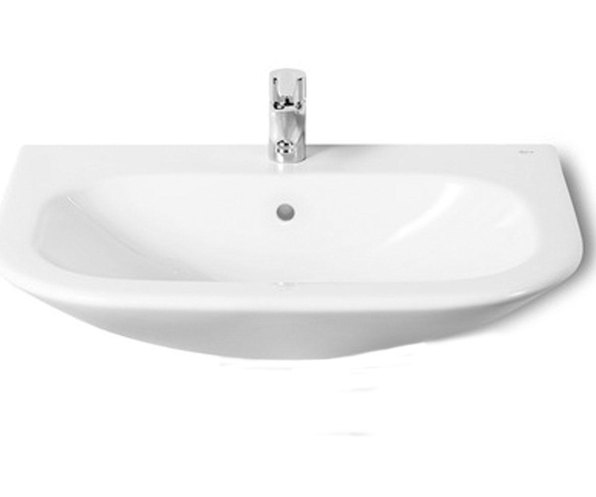 Раковина в ванную ROCA NEXO A327641000