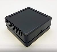Корпус Z123W для радиоэлектроники 76х76х30, фото 1