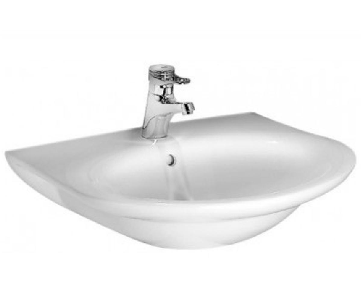Раковина в ванную LAUFEN GALLERY H8101750000001