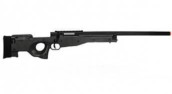 Снайперская винтовка M96 CYMA M96