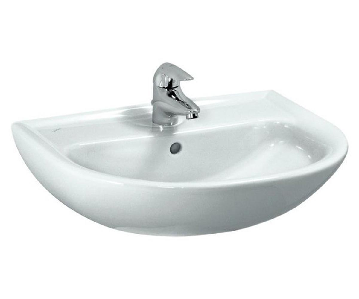 Раковина в ванную комнату LAUFEN PRO B H8109520001041