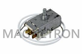 Термостат K56-L1944 капиллярный для морозильной камеры Beko 9002770985 (code: 15867)