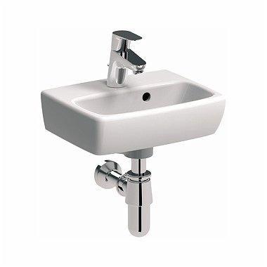 Раковина для ванной KOLO NOVA PRO M32137000
