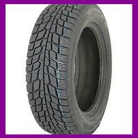 Зимние шины Profil MS-7 205/55 R16 91H