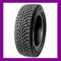 Зимние шины Profil Alpiner 205/55 R16 91H