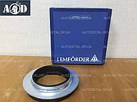 Опорный подшипник переднего амортизатора Skoda Fabia 1999-->2008 Lemforder (Германия) 31764 01