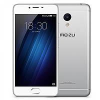 Ремонт Meizu M3S