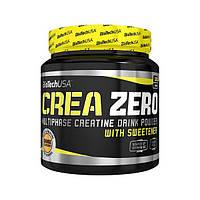 Креатиновый комплекс Crea ZERO (320 g) BioTech