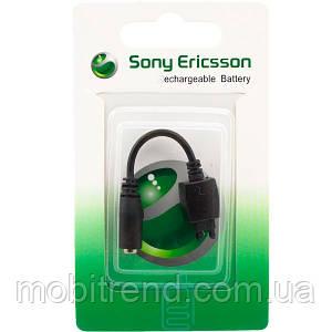 Переходник-адаптер CA-44 с Nokia 3310 на Sony Ericsson K700
