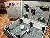 Инкубатор автоматический Наседка 108, фото 3