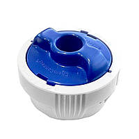 Поплавок дозатор Bestway 58501 для подключения к 32/38 мм