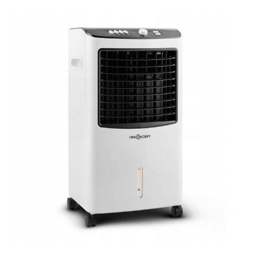 Кондиціонер повітряного охолодження OneConcept MCH-2
