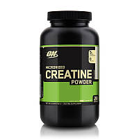 Креатин моногидрат Creatine (150 g, unflavored) powder Optimum Nutrition