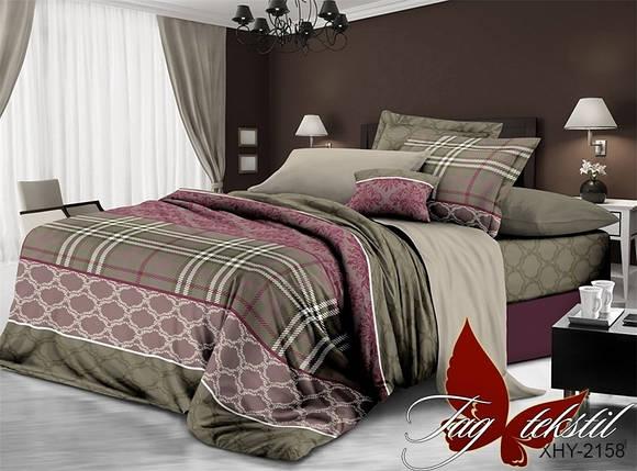 ТМ TAG Комплект постельного белья XHY2158, фото 2