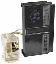 Дополнительный контакт к автоматическим выключателям ESMCCB.125 (Чехия)