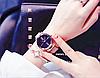 Часы женские Starry Sky GUCCI, фото 2