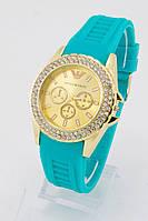 Наручные женские часы Emporio Armani (код: 11692)