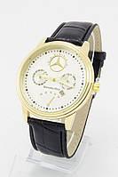 Мужские наручные часы Mercedes-Benz (код: 11866)