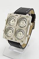 Часы наручные мужские Diesel (код: 11989)