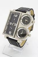 Часы наручные мужские Diesel (код: 11990)