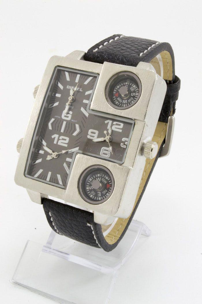 Часы наручные мужские Diesel (код: 11994)