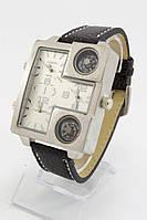 Годинники наручні чоловічі Diesel (код: 11995)
