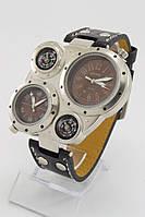 Годинники наручні чоловічі Diesel (код: 11997)