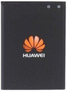 Аккумулятор Huawei G510 / HB4W1 (1700 mAh)