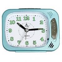 Часы FUDA F1530A BL Настольные