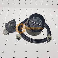 Тахоспидометр на ЮМЗ комплект, фото 1