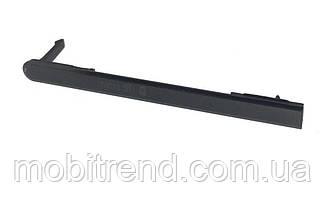 Заглушка для корпуса (набор) Sony Xperia M2 Dual D2302 Black