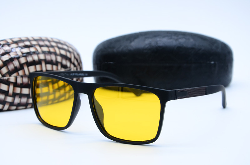 Водійські антиблікові окуляри . Антифари .